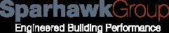 sparhawk-logo