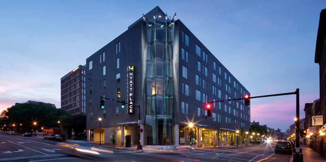 case-study-hyatt-place